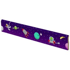 Lost In Space Wall Trim