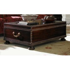 <strong>Tommy Bahama Home</strong> Royal Kahala Sunset Cay Trunk Coffee Table