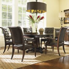 Island Traditions Isleworth Dining Table
