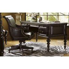 Kingstown Port Royal Writing Desk