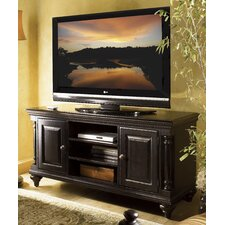 "<strong>Tommy Bahama Home</strong> Kingstown 60"" TV Stand"