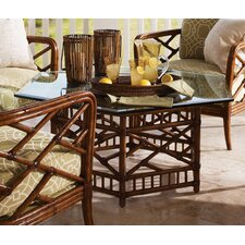 <strong>Tommy Bahama Home</strong> Island Estate Key Largo Coffee Table