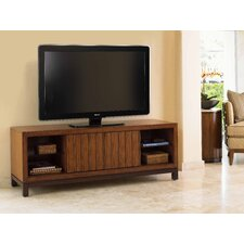 "<strong>Tommy Bahama Home</strong> Ocean Club Intrepid 68"" TV Stand"