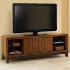 "<strong>Tommy Bahama Home</strong> Ocean Club 68"" TV Stand"