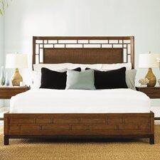Ocean Club Paradise Point Bed