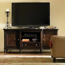 "<strong>Tommy Bahama Home</strong> Royal Kahala 70"" TV Stand"