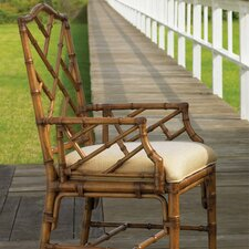 Island Estate Ceylon Arm Chair