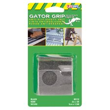 Gator Grip Anti Slip Safety Grit Tap