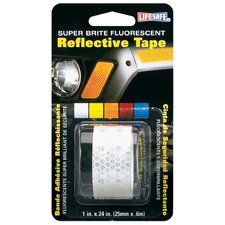 Super Brite Reflective Tape