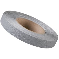 <strong>Incom Manufacturing</strong> Self Adhesive Traction Tape