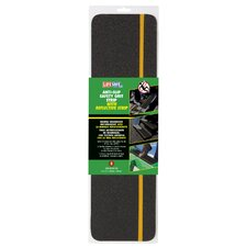 Reflective Gator Grip Anti Slip Safety Grit Tape