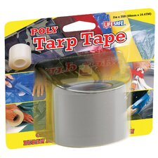 Tarp Repair Tape