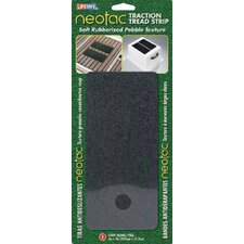 Neotac Traction Tread Strips