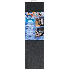 Traction Tape Step Strip