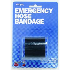 Emergency Hose Bandage