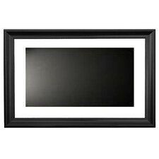 Small Universal TV Frame