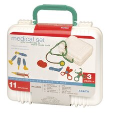 <strong>Battat</strong> Medical Kit Toy