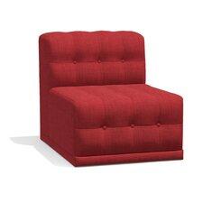 Bump Bump Side Chair