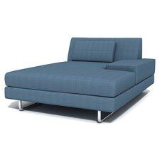 <strong>True Modern</strong> Hamlin Chaise
