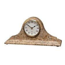 Saturn Clock