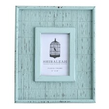 Delray Picture Frame