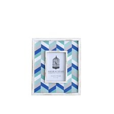Beaufort Picture Frame