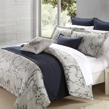 Woodland Coverlet