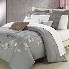 <strong>Nygard Home</strong> Camille Duvet Cover Collection