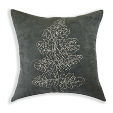 <strong>Nygard Home</strong> Carlton Embroidered Square Pillow
