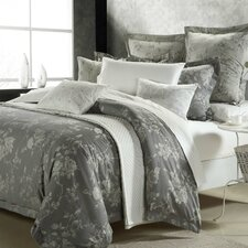 Tess Duvet Cover Collection