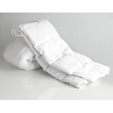 Premium Natural Cotton Duvet Fill