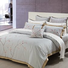 Serena Duvet Collection