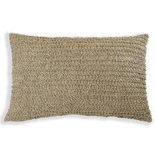 <strong>Nygard Home</strong> Caroline Crinkled Breakfast Pillow