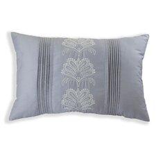 Gabriel Embroidered Breakfast Pillow