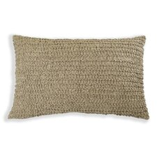 <strong>Nygard Home</strong> Park Avenue Crinkled Breakfast Pillow