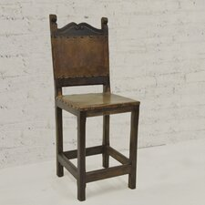 "<strong>Artesano Home Decor</strong> 24"" Bar Stool"