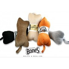 The Original NeckBone Pillow