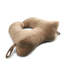 CollarBone Travel Pillow