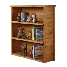 "<strong>Chelsea Home</strong> Open 49"" Bookcase"