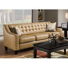 Roanoke Sofa
