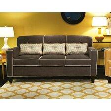 Ally Apartment Sofa