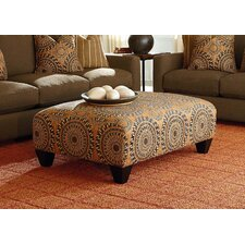 Harris Cocktail Ottoman