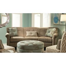 Esse Sofa