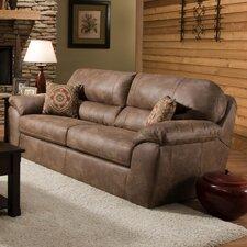 Bonnet Sofa