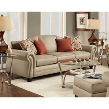 Brindisi Living Room Collection