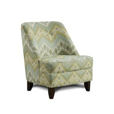 Lecce Accent Side Chair