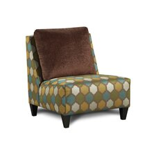 Catania Accent Side Chair