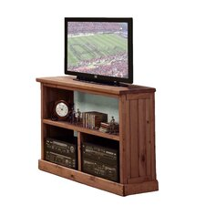 """43"""" TV Stand"""