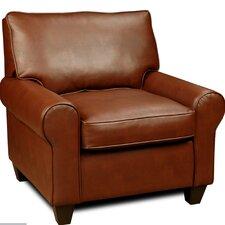 Arthur Chair