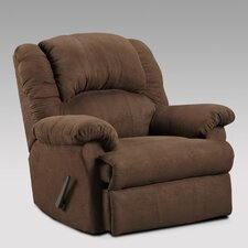 Clarion Chaise Recliner